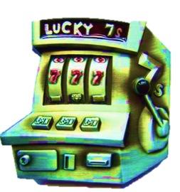 Jouer A Las Vegas Episode 1 Bandit Manchot Planete Vegas