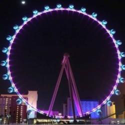 Planete Vegas
