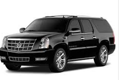 GMC ESCALADE by planetevegas