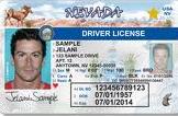 permis de conduire by planetevegas
