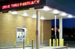 drive thru pharmacy by planetevegas