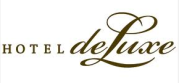 hotels de luxe by planetevegas
