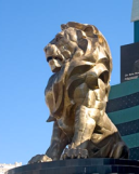 lion mgm by planetevegas