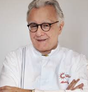 alain ducasse by planetevegas