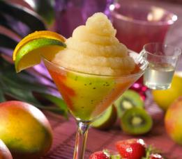 Cocktail Bahamas Breeze by planetevegas
