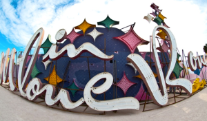 moulin rouge las vegas neon museum by planetevegas