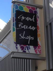 Grand bazaar shops by planetevegas