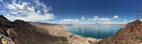 Las Vegas Bon Plan, Hoover Dam