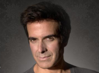 David Copperfield by planetevegas