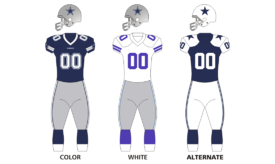 275px-Cowboys_uniforms12