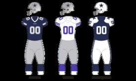 275px-Cowboys_uniforms12