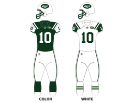 275px-Jets_uniforms12