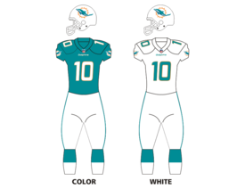 275px-Miamidolphins_uniforms13