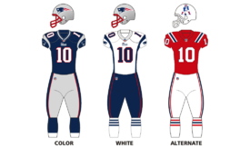 275px-Patriots_12uniforms