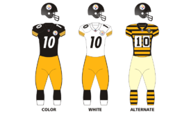 275px-Pittsb_steelers_uniforms12