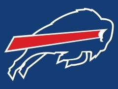 Buffalo_Bills