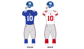 Giants_uniforms12_nobrands