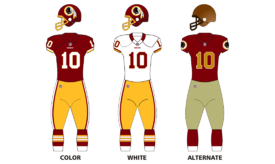 Redskins_uniforms12