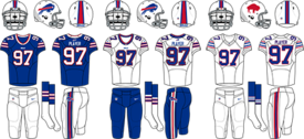 Sports_uniform_of_the_Buffalo_Bills