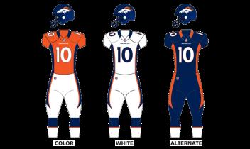1024px-Broncos_uniforms