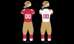 275px-49ers_uniforms12