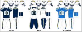 275px-AFCW-Uniform-SD