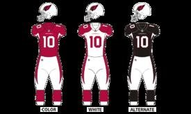 275px-Ariz_Cardinals_uniforms