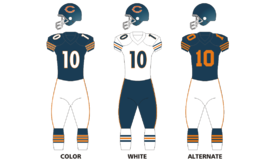275px-Ch_bears_uniforms