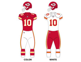 275px-Kc_chiefs_uniforms