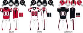 275px-NFCS-Uniform-ATL