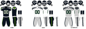 275px-NFCW-Uniform-SEA2