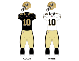 275px-Saints_uniforms12