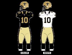275px-Saints_uniforms12