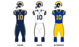 275px-St_louis_rams_uniforms12