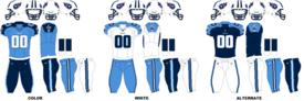 AFCS-Uniform-TEN