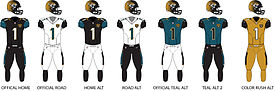 Jags_Uniforms