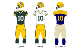 Packers_2015_uniforms