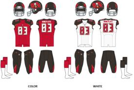 Tampa_Bay_Buccaneers_uniforms_2014