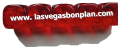 Lasvegasbonplan.com
