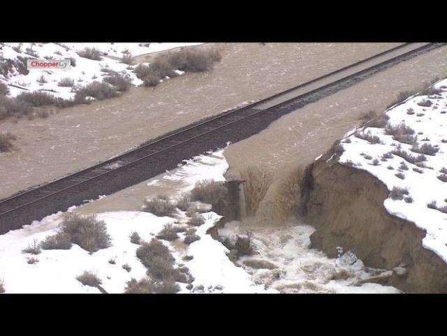 barrage-delkojpg