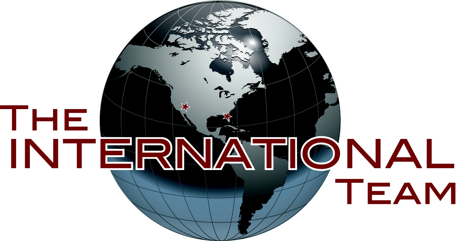 TheInternationalTeam_LOGO