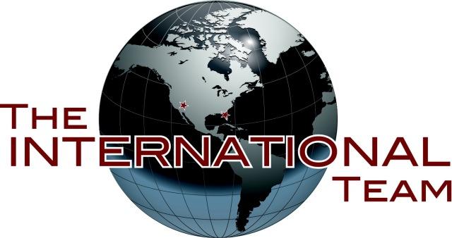 TheInternationalTeam_LOGO